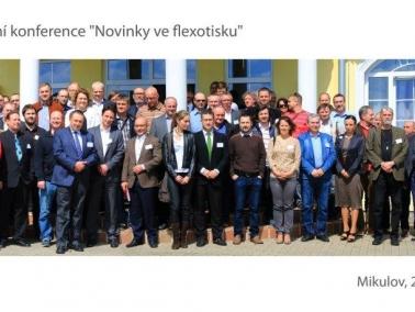 Výroční členská schůze ST při ČSVTS
